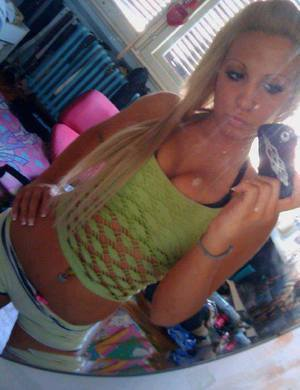Jacquiline from Washington is looking for adult webcam chat