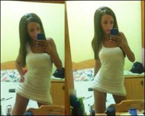 Cheaters like Romona from  are looking for you