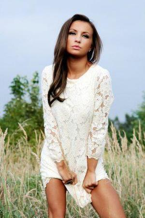 Brigitte from District Of Columbia is looking for adult webcam chat