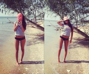 Margery from South Carolina is looking for adult webcam chat
