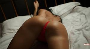 Meet local singles like Isadora from Old Lyme, Connecticut who want to fuck tonight