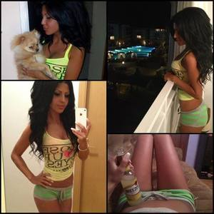Ramona from  is looking for adult webcam chat