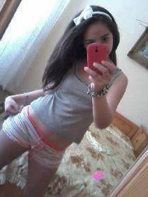 Meet local singles like Janyce from Connecticut who want to fuck tonight
